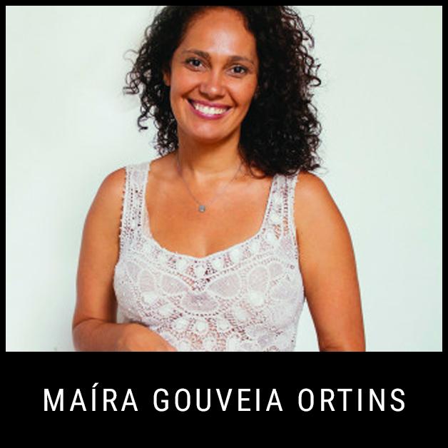 Maíra Gouveia Ortins