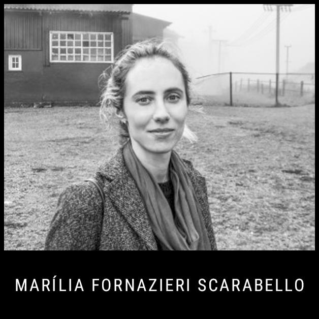 Marília Fornazieri Scarabello