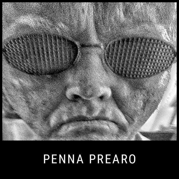 Penna Prearo