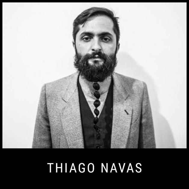 Thiago Navas