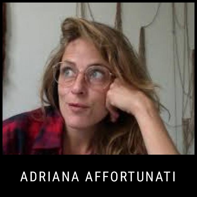 adriana affortunati